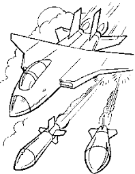 Army Coloring Pages Picgifscom