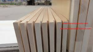 is poplar good for furniture. Poplar/birch Drawer Components, Solid Wooden For Cabinet, Furniture. Wood Furniture Parts Is Poplar Good F