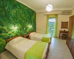 Double Bedroom Apartments Arilla Inn - Double bedroom