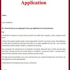 cover letter examples job application fetching software engineer cover letter sample application template template cover templates cover letter for job application