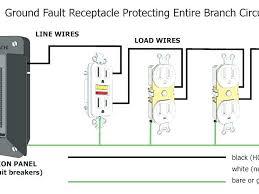 2 pole gfci breaker amp double pole ground fault breaker self 2 pole gfci breaker 2 pole breaker 2 pole breaker wiring diagram out neutral circuit breaker 2 pole gfci