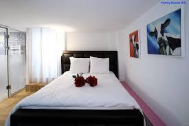 Luxury Apartments Delft Xxl Niederlande Delft Bookingcom
