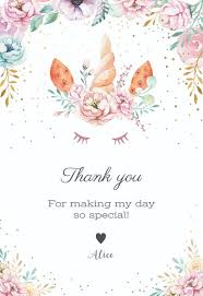Thank You Note After Funeral To Coworkers Thank You Card Templates Free Greetings Island