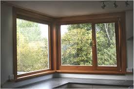 1-1-2-Fixed-Corner-Window-inside.jpg (17851194)   Window Structure    Pinterest   Window, Master bathrooms and Interiors