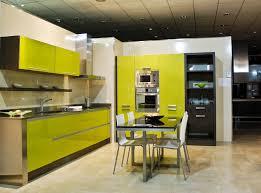 Kitchen Wallpaper  HiDef Cool Kitchen Trends 2017 Uk Modern Small Modern Kitchen Design Pictures