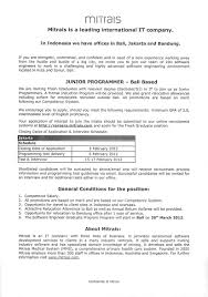 100 Programmers Resume 98 A Sample Of A Resume Write A