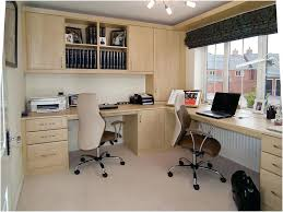 home office for two. 2 Person Corner Desk With Classy Home Office Furniture For Two People E