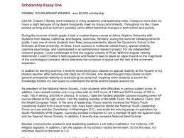 photo essay example best school academic essay ideas org best school academic essay ideas