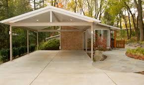 See more ideas about carport plans, carport, diy carport. Steel Carport Plans Home Design Ideas Remodel House Plans 93909