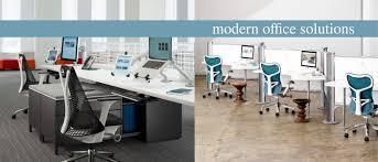 office world desks. Office World Desks 1
