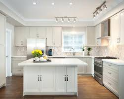 track lighting ideas for kitchen. Fine Track Kitchen Track Light Creative Of Design Designer Lighting  Ideas Remodel Pictures   Intended Track Lighting Ideas For Kitchen S