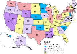 The In States United - Wikipedia Consumption Alcohol Youth By