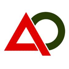 """Производство, литье и продажа деталей из пластмасс """"Амего ..."""