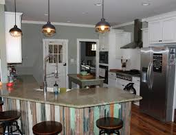 craftsman style kitchen lighting. Featured Customer | Vintage Lighting, Schoolhouse Lights For NC Craftsman- Style Home Craftsman Kitchen Lighting F