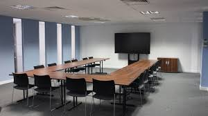 office meeting room design. Office Conference Room. Capacity Room Meeting Design T