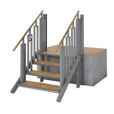 stair chair lift gif. FlexStep Stair Chair Lift Gif