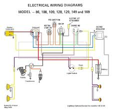 kohler generator connection diagram wiring diagrams kohler generators wiring diagrams