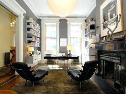 Sophisticated Home Study Design Ideas View In Gallery An Ideal Home