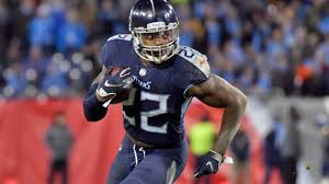 Tennessee Titans Depth Chart 2012 2019 Fantasy Football Tennessee Titans Expanded Team Outlook