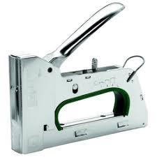 Гвоздескобозабивные пистолеты и <b>степлеры Rapid</b> — купить на ...