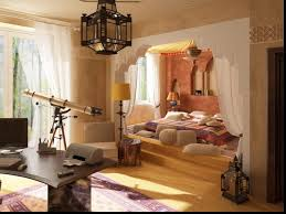 ... Large Size Moroccan Themed Bedroom Decorating Ideas Tagged With Eotic  And Bedrooms ...
