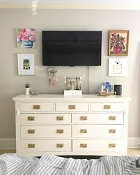 mirrored office furniture. Mirrored Dresser And Nightstand Set Glam Office Coffee Table Bedroom Furniture Sets Writing Desk Hollywood Glamour Bedding Rose Gold Glamorous Chair White R