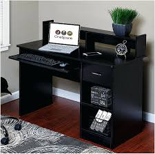 office desk walmart. Armoire Puter Desk Walmart Crate And Barrel Fice Full Image For Office