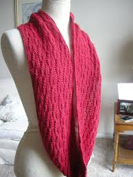 Free Scarf Patterns Cool Ravelry Mogul Cowl Infinity Scarf Recipe Pattern By Breean Elyse
