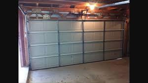 garage smart garage door repair denver new mister garage door repair service 10 reviews garage