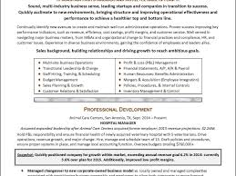 Examples Of Management Resumes Best Of Resume Sles For Contract Manager Contracts Manufacturing