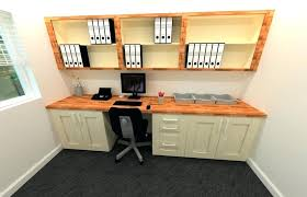 home office luxury home office design. Interior Design Home Office Furniture Collections Luxury