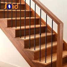 wooden handrails design china hot decorative wood or wooden handrails for stairs wooden staircase handrail wooden handrails design