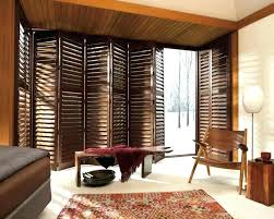 curtains for large sliding glass doors sliding patio door curtains large size of door blinds between