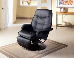 disassemble office chair. Disassemble A Zero Gravity Office Chair N