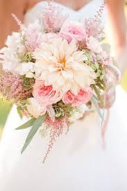 779 Best Bridal Bouquets Images On Pinterest Branches Bridal