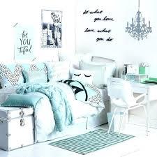 teenage girl furniture ideas. Tween Girl Room Ideas Teenage Decor Idea Regarding Teen Girls Retro  Ideasteenagegirls Teenage Girl Furniture Ideas