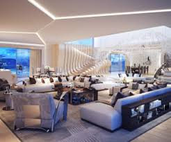 big living rooms. amazing designer living rooms big l