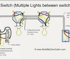 beautiful wiring diagram 3 way switch with multiple lights 3 way switch with 3 lights diagram at 3 Way Switch Multiple Lights Wiring Diagram