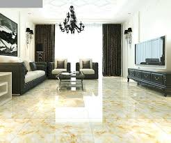 living room floor tiles bedroom floor tile brown and living intended for wall design for