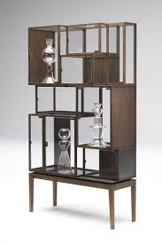 Best 25+ Display cabinets ideas on Pinterest | Glass display cabinets,  Black display cabinet and Natural display cabinets