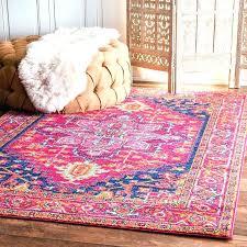 girls bedroom area rug impressive rugs for room with regard to attractive teenage girl t teenage girls bedroom purple area rugs