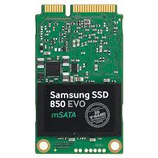 samsung evo 850 500gb. samsung 850 evo 500gb msata 6gb/s 3d v-nand ssd - mz- evo 500gb