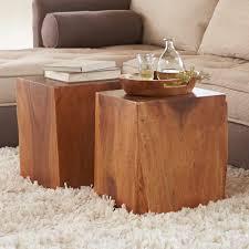 wooden cubes furniture. Exellent Furniture Wood Cubes Furniture Furniture With Wooden Cubes Furniture