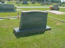 Myrtle Friday Willis (1885-1981) - Find A Grave Memorial