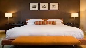 Seattle Hotel Suites 2 Bedrooms Luxury Downtown Seattle Hotel Suites