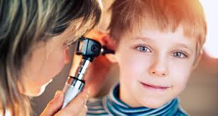 pediatric ear nose throat of atlanta slide image 2
