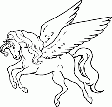 Small Picture Greek Mythology Creatures line art Bing images Coloring pages