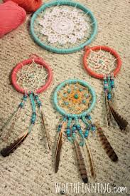 What Is A Dream Catcher Used For Worth Pinning How To Make A Dreamcatcher 2