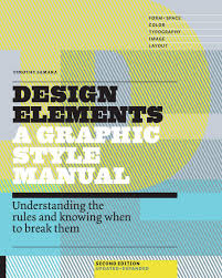 Elements By Design Design Elements 2nd Edition Understanding The Rules And
