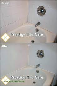 clean shower pan cleaning fiberglass shower fiberglass shower pan cleaner tile clean base to replace tub cleaning fiberglass shower